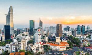 5 tác động lên thị trường BĐS Tp.HCM khi tăng hệ số điều chỉnh giá đất quá cao