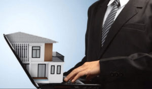 Môi giới và nghệ thuật đăng tin bất động sản