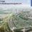 Dự án Zeitgeist City Nhà Bè – Khu đô thị GS Metro City