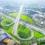 TP.HCM: Rục rịch chuẩn bị lên Quận, giá đất huyện Bình Chánh tăng không phanh