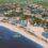 Venezia Beach đánh dấu bước ngoặt cho bất động sản Hồ Tràm – Bình Châu